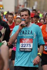 London Marathon 25.04.2010 (268)