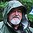 Dennis E. Burnette's buddy icon