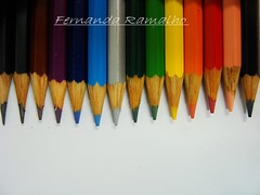 pen(0.0), crayon(0.0), ball pen(0.0), pencil(1.0), office supplies(1.0),