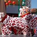 Chinese New Year of the Ox 067