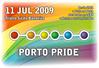 Porto Pride 2009