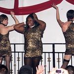 Shits N Giggles Mar 2009 042