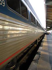 train station, high-speed rail, vehicle, train, transport, rail transport, public transport, rolling stock, track, land vehicle,