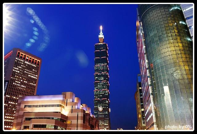 國外新創就愛台灣技術,原因之一竟是台灣工程師俗擱大碗