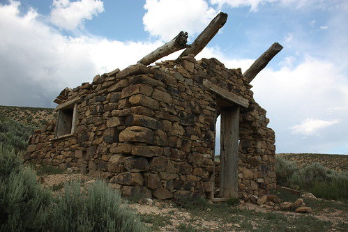 road trip travel abandoned tourism digital canon way eos rebel high highway ruins scenery kiss open view decay side nevada scenic roadtrip tourist hwy views americana openroad interstate roadside dslr 50 highway50 xsi x2 offtheinterstate roadgeek 450d openroads ontheopenroad canoneos450d theloneliestroadinamerica canoneosdigitalrebelxsi kissdigitalx2canon