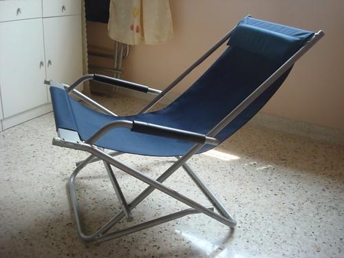 USED FURNITURE SINGAPORE - FURNITURE SINGAPORE | Used Furniture