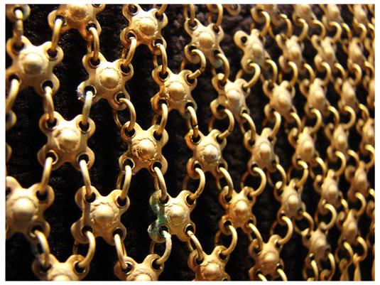 יעקובי צורפים, צילום: דורון גפני