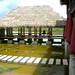 VIL UYANA SIGIRIYA HOTEL 3