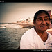 Lady, isla Mujeres