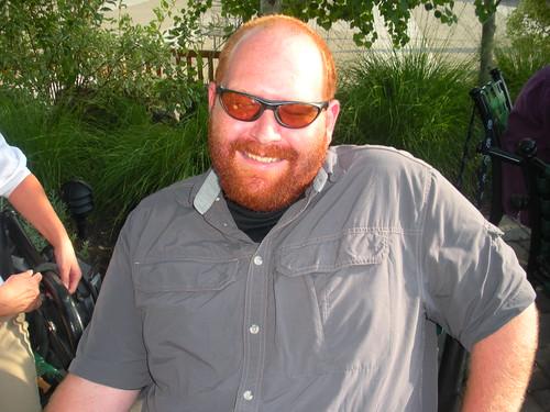 foto de TWEET DRINK * Morgan Oneal * Anthony's Bend Oregon