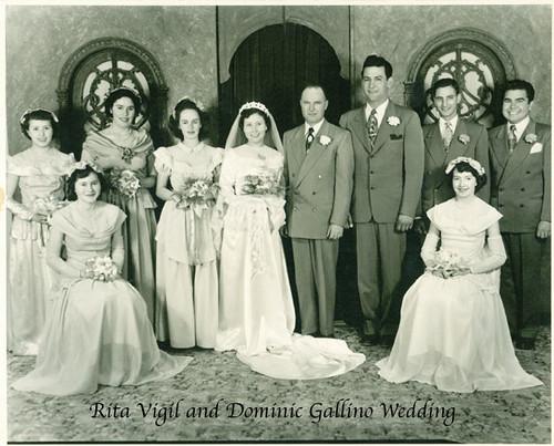 3907323531 de00514cd8 jpgRita Dominic Wedding Pictures