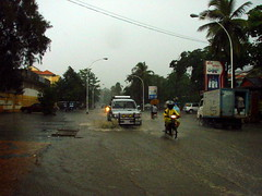 2009-09-07 09-09 Phnom Penh 167