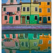 Burano by arkeston1