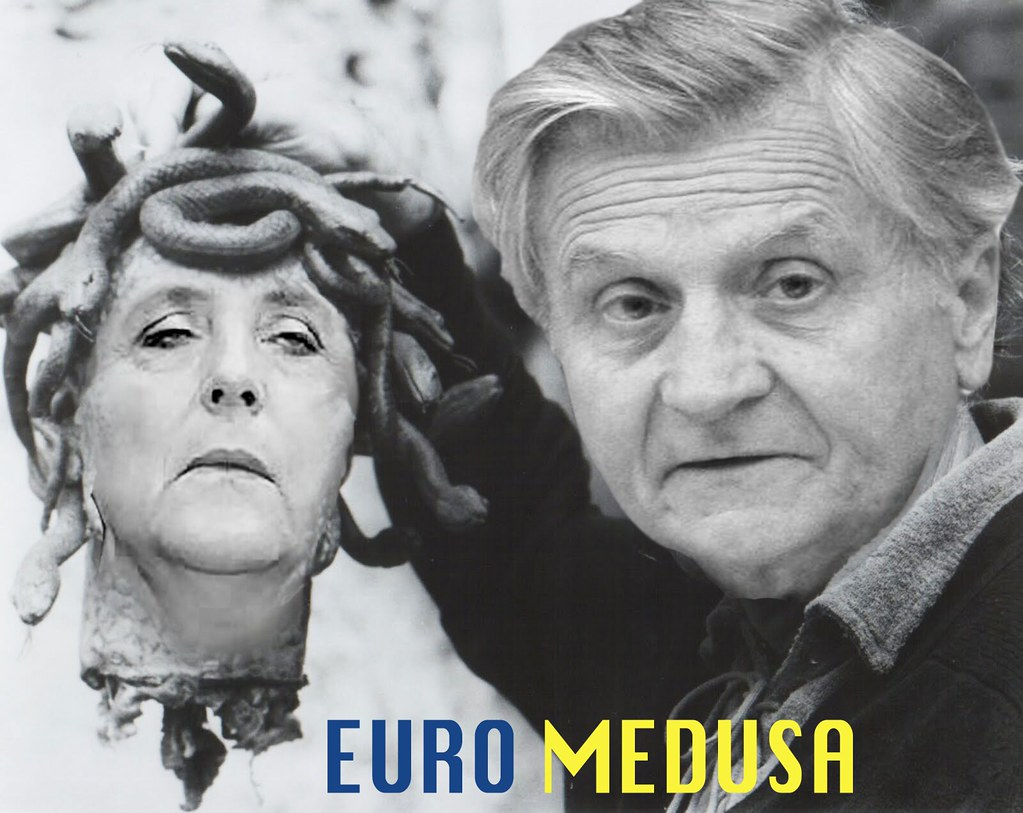 EURO MEDUSA