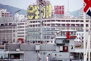 China Fleet Club