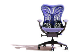 armrest, furniture, office chair, design, chair, illustration,