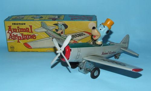 hb_huckplane_linemar