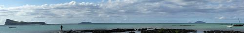 panorama mauritius capmalheureux mauritius2008