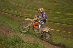 (790) - EC Enduro Csitar,Hungary 10-06-2006 by allround.fotografie