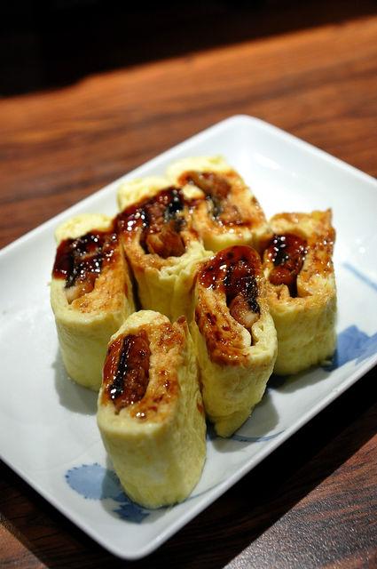 一町日本料理