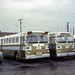 19700202 10 Atlantic City Transportation Co.