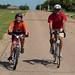 Waco Bike Ride, Sept 2009 (Bono)