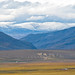 Asralt khairkhan Mountain 2800m /Mongolia/