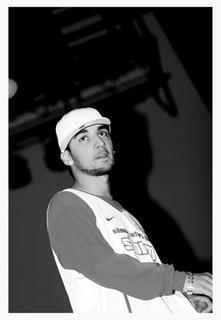 DA PN Cristmas 2005