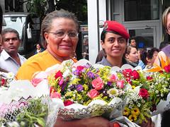 14/05/2011 - DOM - Diário Oficial do Município