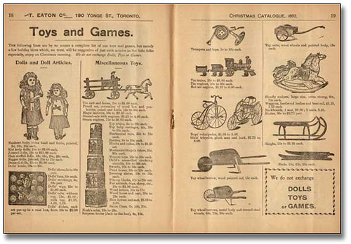 toys_1897_catalogue