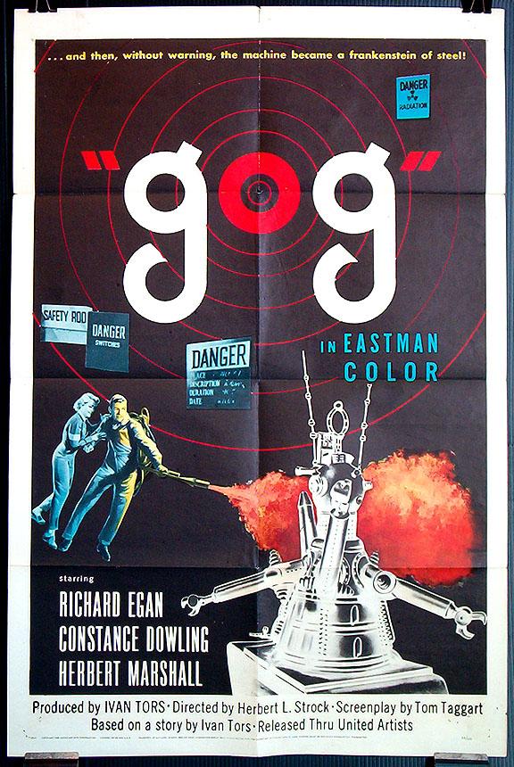 gog_poster