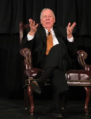 T.Boone Pickens