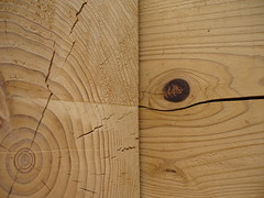 plywood, pattern, plank, wood, design, hardwood,