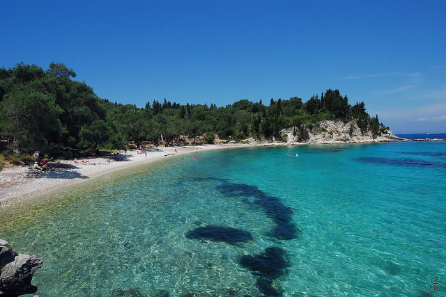 sea longos paxos - photo #18