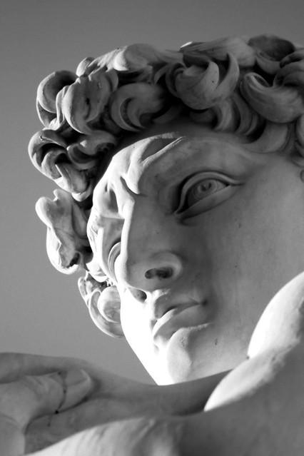 David Michelangelo Buonarroti Flickr Photo Sharing