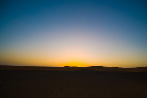 travel ma morocco merzouga ergchebbi ksaressouk