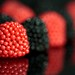very berry:  241/365