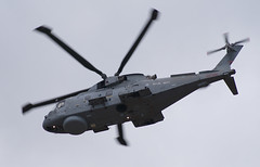 aircraft, aviation, helicopter rotor, black hawk, helicopter, vehicle, sikorsky s-70, military helicopter,