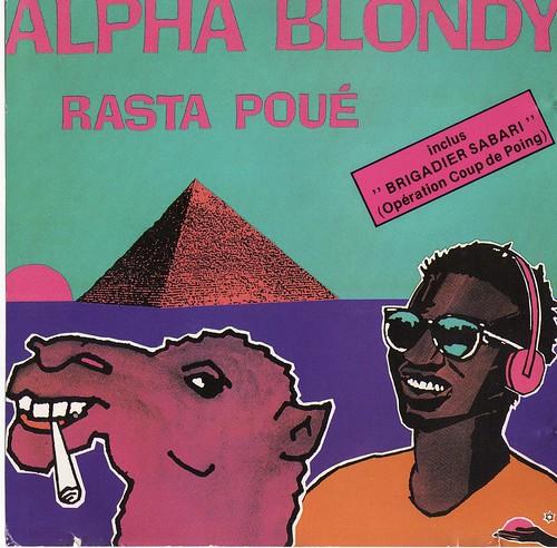 Alpha blondy forum recherche bide et musique - Operation coup de poing alpha blondy ...