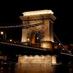 budapest - mai 2011 - 035