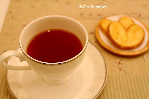 南非國寶茶(13)