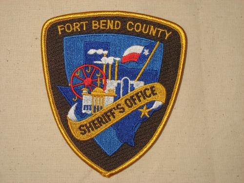 fort bend county sheriff 39 s office explore scoutnurse 39 s pho