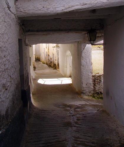 Busquistar Alpujarras Granada Andalusia (15)