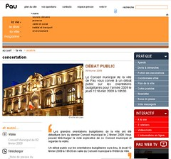 site-internet_PAU