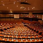 European Parliament (Brussel)