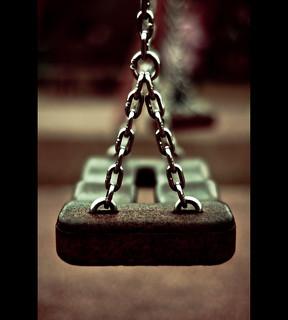 Do You Swing?