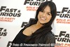 Michelle Rodriguez by gongolo