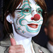 Sarah Palin (Gov. R-AK):: Obstructionist Republican Clown