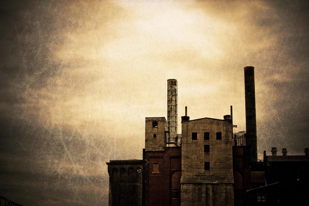 Laclede Power St Louis