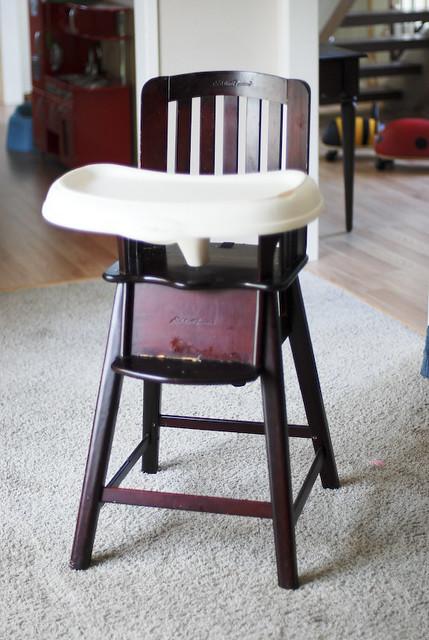 High Chair Cushion Eddie Bauer Chair Pads Amp Cushions